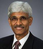 SivaramArepalli-Official