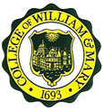 Williammary_seal