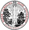 ncstate-seal