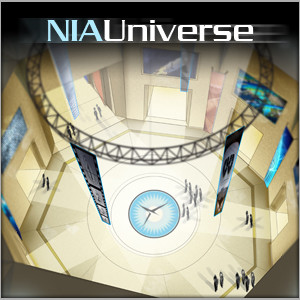 NIA_universe_splash