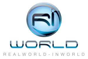 RWIW_full