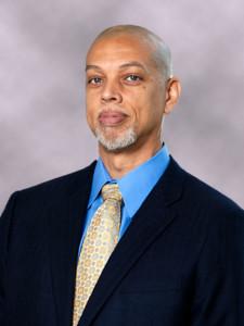 Professor Edmonson