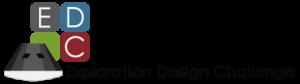 716237main_EDC_Logo