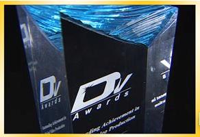DV Award