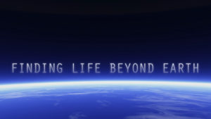 finding-life-beyond-earth-vi