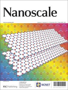 Nanoscale1