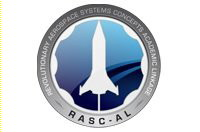RASC-AL Logo (Seal only)