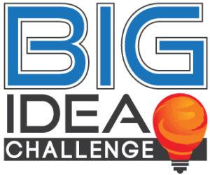 big-idea-logo-final_web