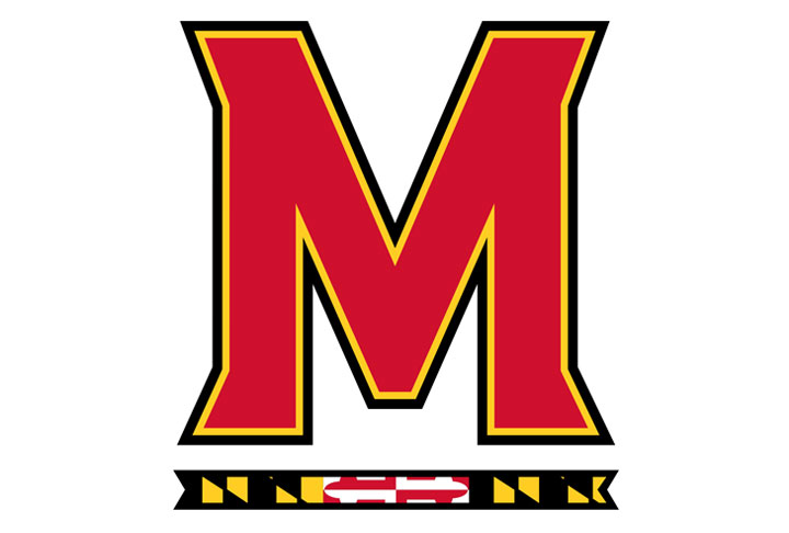 University of Maryland logo