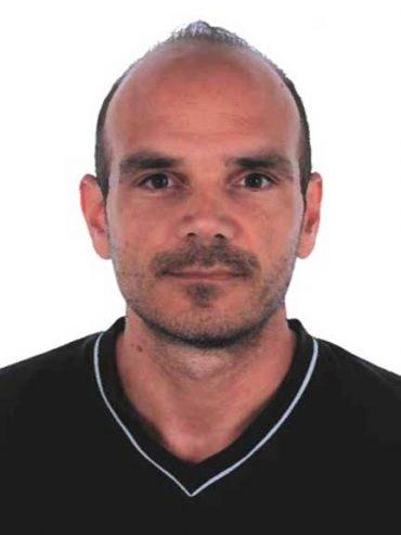 Paolo Masci