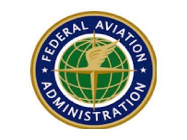 640x480_FAA