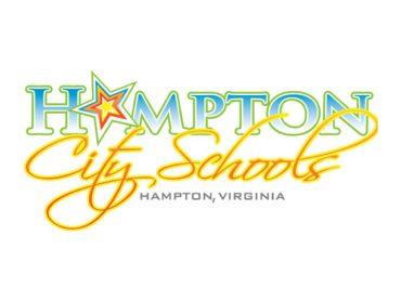 640x480_Hampton-City-Schools