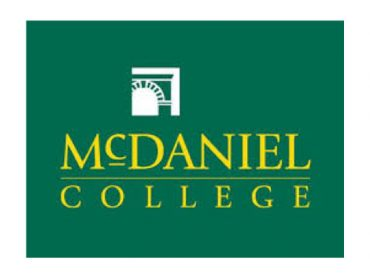 640x480_McDaniel-College