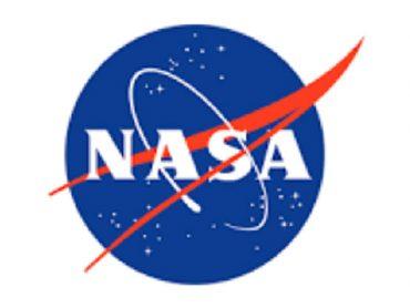 640x480_NASA