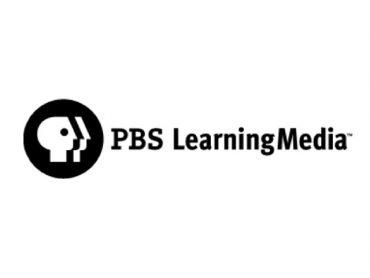 640x480_PBS