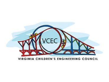 640x480_VCEC