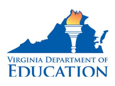640x480_Virginia-Dept-of-Education