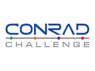 640x480_conrad-challenge